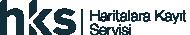 hks-logo-amp