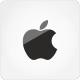 Apple Haritalara Kayıt Olma