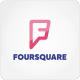 Foursquare Haritalara Kayıt Olma