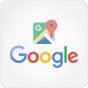 Google Haritalara Kayıt Olma