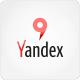 Yandex Haritalara Kayıt Olma