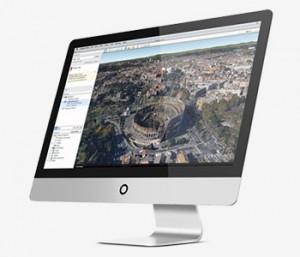 Google Harita Reklam