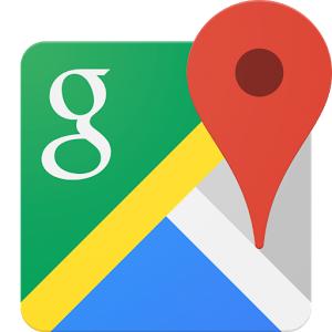 google-haritalara-kayit